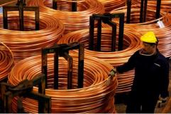 供需緊平衡下 銅價反彈仍待宏觀改善—2018年銅市場回顧與2019年展望