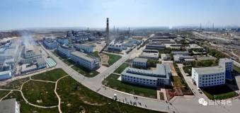 白银有色铅锌厂超额完成10月份生产计划