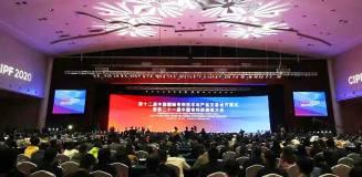 """大正铝业""""一种由废杂铝再生目标成分铝合金的方法""""获中国专利银奖"""