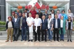 中铜驰宏锌锗西藏鑫湖矿业实现首年盈利
