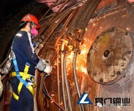 易門銅業拉開2021年度停產大修序幕