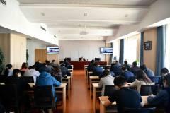 新疆有色集團一季度累計實現工業總產值46.68億元