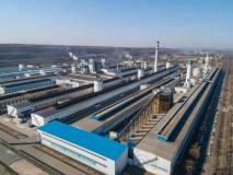 抚顺铝业开展全要素对标的实践和探索
