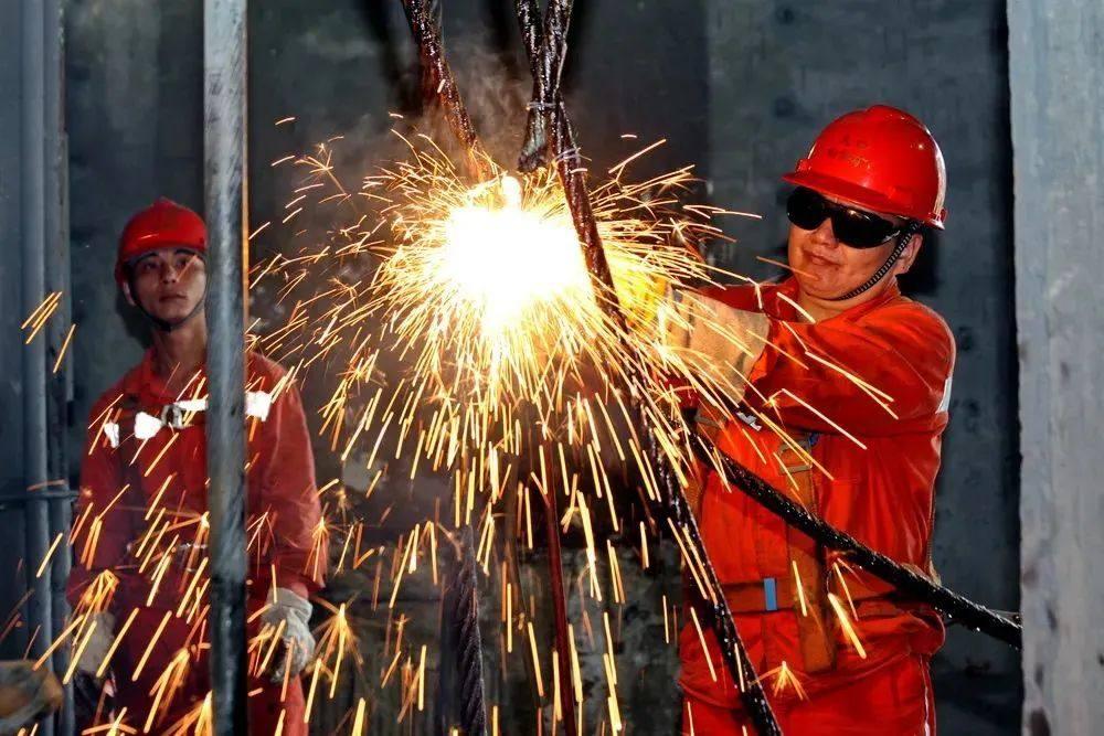 中金岭南凡口铅锌矿首季累计生产铅锌金属量3.07万吨