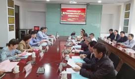 """甘肃省科技计划重大专项""""镍产业链关键技术开发与产业化""""通过项目结题验收评审"""