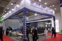 2021郑州国际铝工业展:洛阳市亚先新材料展品