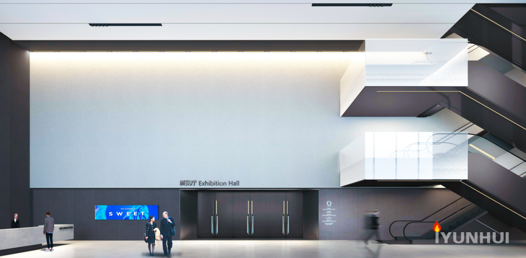 """第十九届大沥凤池铝门窗建筑装饰博览会:""""沥""""久弥新,凤池展增设全新分会场"""