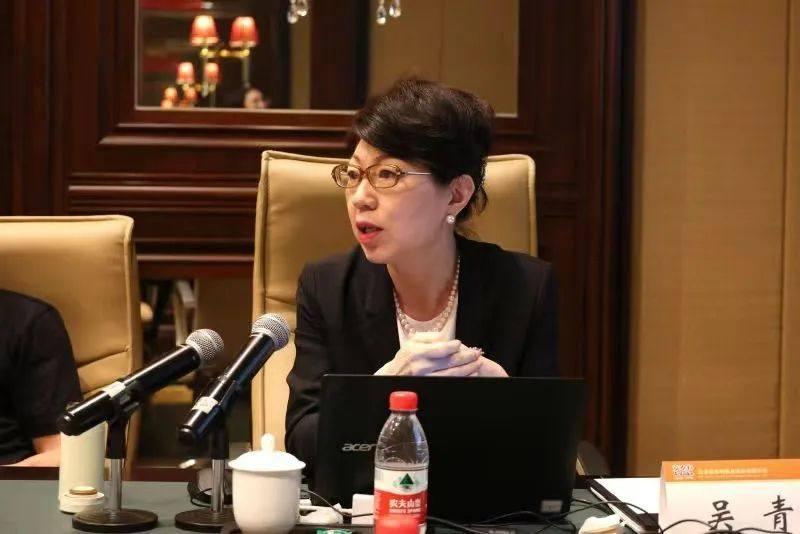 有色协会锡业分会二届五次理事会召开 胡长平当选锡业分会常务副会长