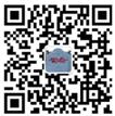 展会预告:7月凤池展预登记通道开启 内附超级福利待领取