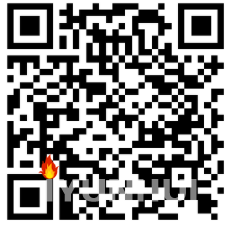 """老牌展会又出新花样 2021中国国际铝工业展开启新""""铝""""程"""
