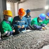 金川民营经济产业园多层面推动合作共赢
