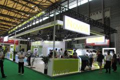諾貝麗斯亮相2021中國國際鋁工業展