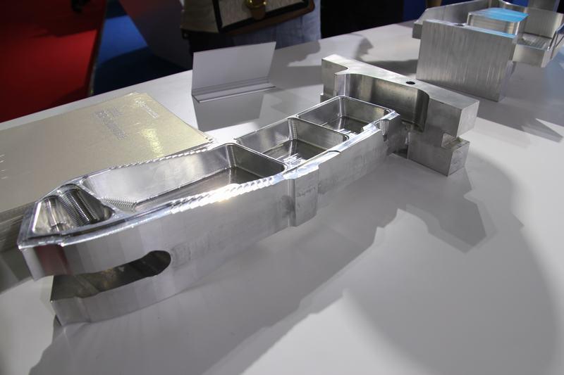 2021年中國國際鋁工業展全程圖片回顧十三