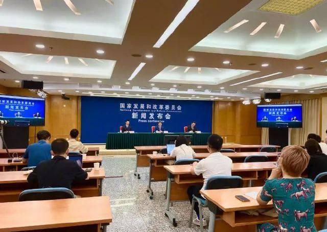 国家发改委:第一批10万吨铜铝锌国家储备已投放