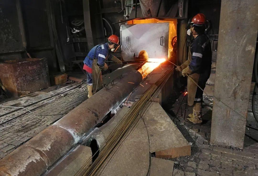 铜行业一周要闻回顾:智利Andina铜矿工会在达成劳资协议后结束罢工