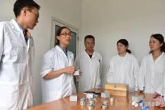 西南鋁新獲批12項鋁及鋁合金國家標準樣品研復制項目