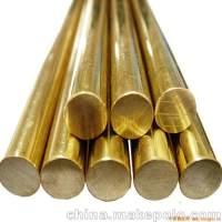 进口易切削环保CuZn28Sn1无氧铜棒