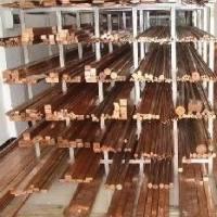 黄铜管,紫铜管,铜管件,镍白铜管,电炉,铅黄铜管,包塑铜管,H59-1黄铜管