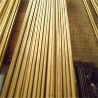 大量供应 T2紫铜棒 紫铜方棒质量保证 价格实惠