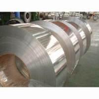 促销1070防腐保温铝带 变压器铝带