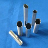 7075无缝铝管||贝恩特紫铜管||进口6061精抽铝管||无氧铜管||5056拉花铝管