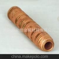 铜制品 铜翅片管 铜材深加工