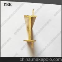 铜加工 铜型材价格 铜异型材批发