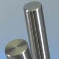 供應C7521 C7701 BFE10-1-1白銅棒,白銅板