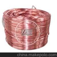 美航专供电线电缆电工用圆铜线