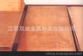 现货供应 铅黄铜HPb58-2.5铜棒/铜板