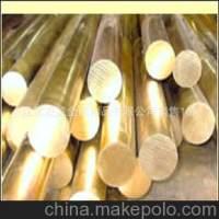 供应 优质QSi3-1硅青铜(铜棒、铜带、铜线、六角棒)