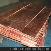 標準 供應精密CDA110銅板CDA110純銅線材