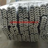 工业铝型材厂家现货60120A可加工