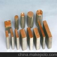销售H68A耐腐蚀环保铜合金 易车黄铜棒 现货铜棒