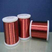 现货供应精密CDA260黄铜箔