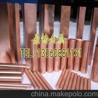 厂家低价批发黄铜棒h62 h65 h59大小直径黄铜实心铜棒