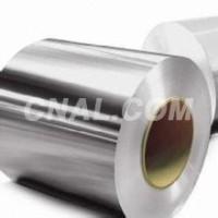 优质保温铝带 厂家直供