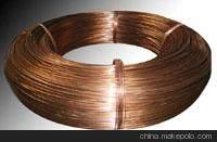 1.2磷铜棒。易切削2.0磷青铜棒