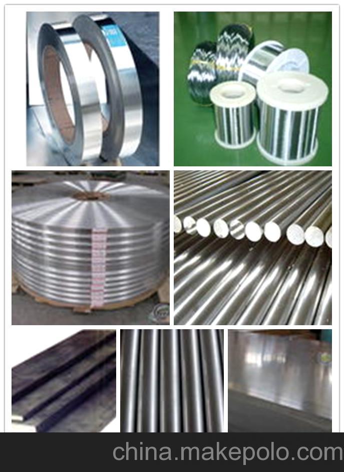 供应铆钉铝线,2014铝线, 厂家直销