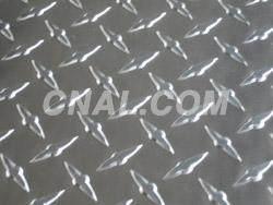 花纹铝板.合金铝管.热轧厚铝板.深冲铝板