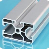 供应异形铝型材,散热器铝型材