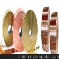 国产锆青铜QZr0.2铜棒 化学成份特性