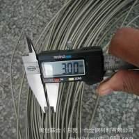热销 广东b10白铜线 首饰B10铜线材 B15锌白铜线 质优价廉