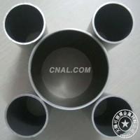 薄壁铝合金管/超薄拉拔铝管
