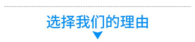 加工定做 山东诚业供应铝箔 亲水铝箔 8011铝箔 双零铝箔示例图6