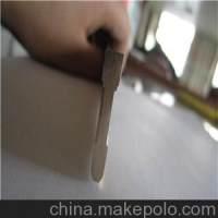H59黄铜排厂家/装饰黄铜型材价格/广州黄铜扁条低价