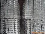 本公司供应供应din226压铸铝合金锭