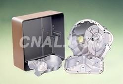 公司供应优质铝锻件