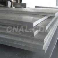 2024防锈铝板 进口国标铝板拉丝