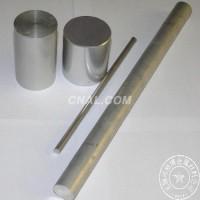硬态六角铝棒LF2-Y防锈铝圆棒5A02H